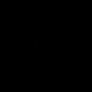 shape06-Mandibular_Molar
